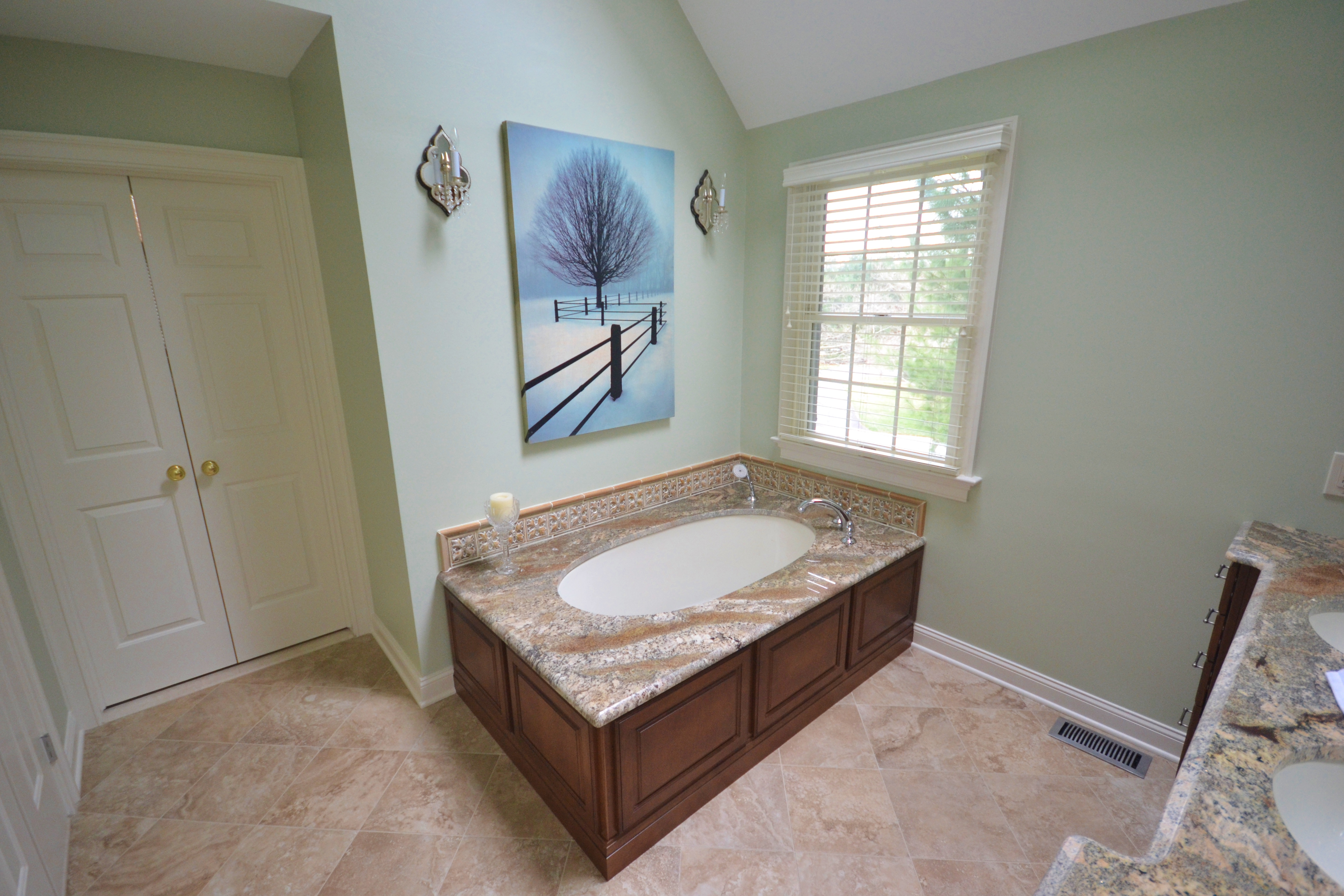 Chester County Kitchen And Bath Chester County