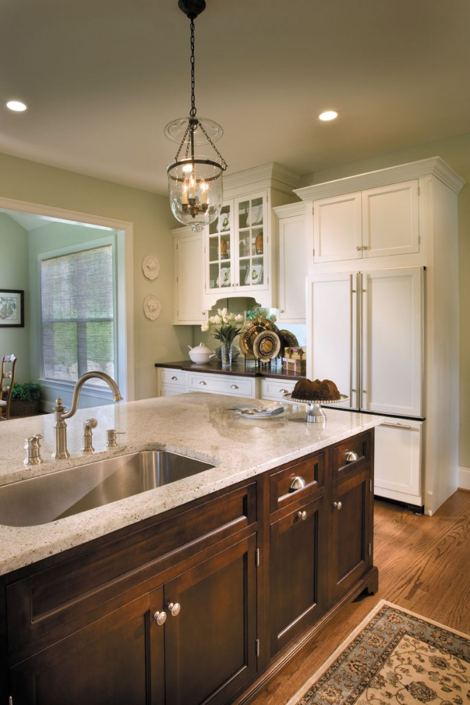 Chester County Kitchen And Bath Products