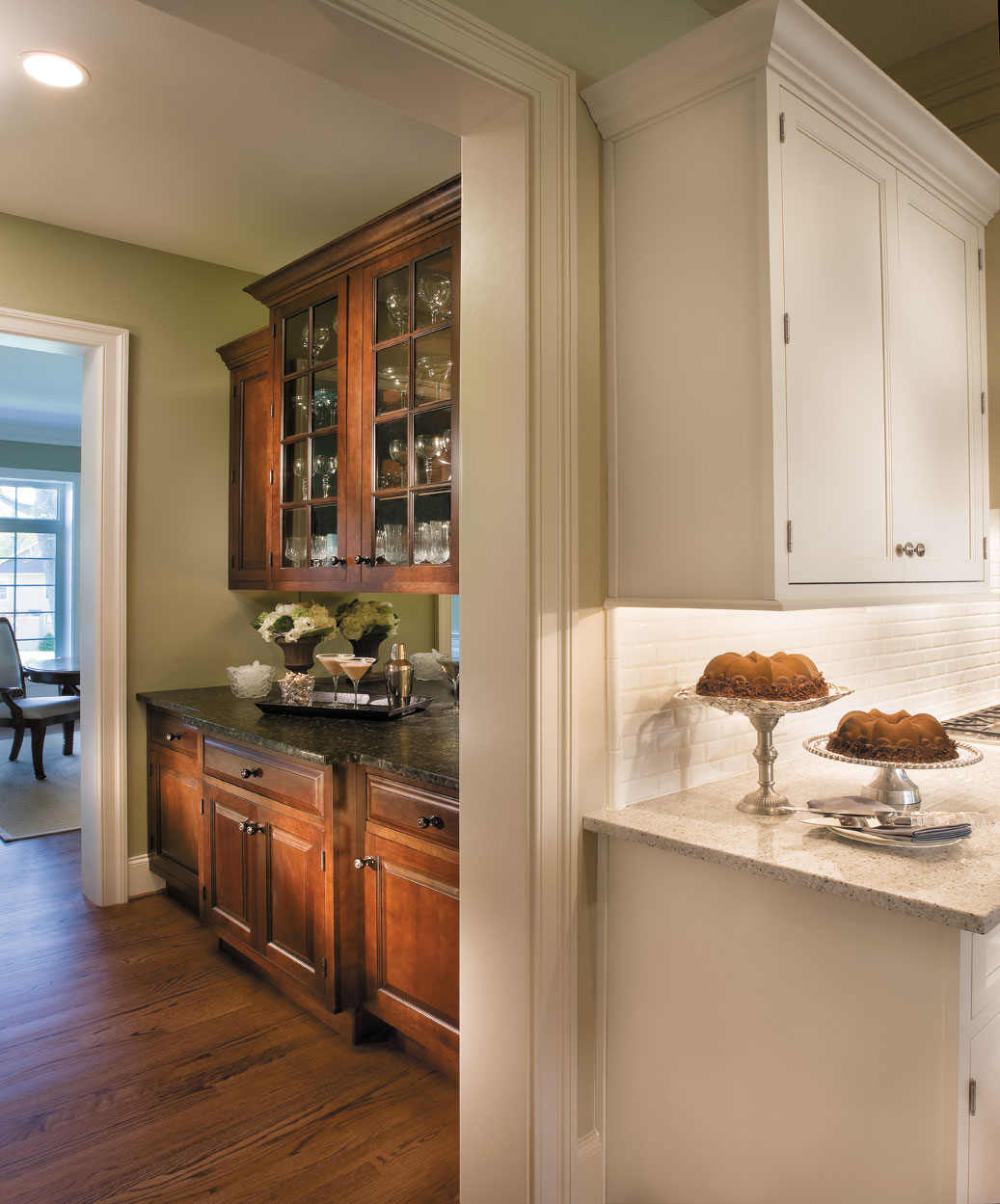 Chester County Kitchen And Bath Chester County Kitchen And Bath