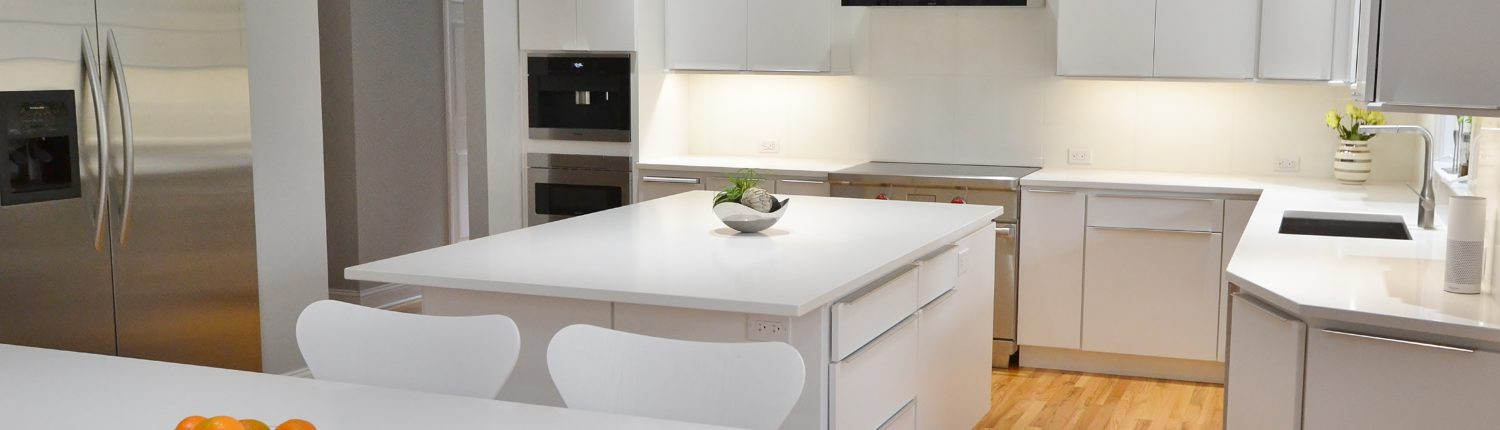 Kitchen Remodeling West Chester Pa Chester County