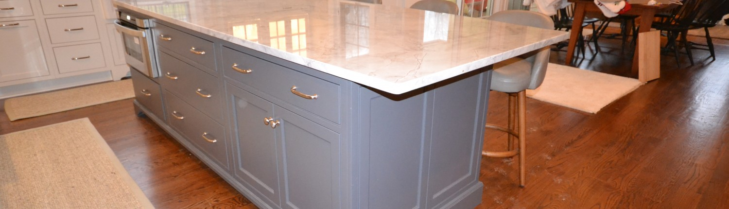 Chester County Kitchen Remodeling West Chester Pa Autos Post