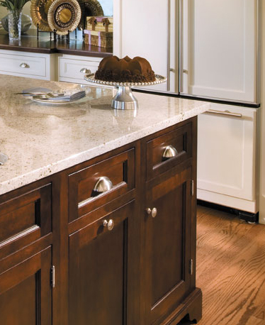 Attractive Chester County Kitchen And Bath. Chester ...