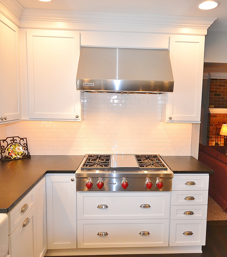 Chester County Kitchen And Bath Collegeville