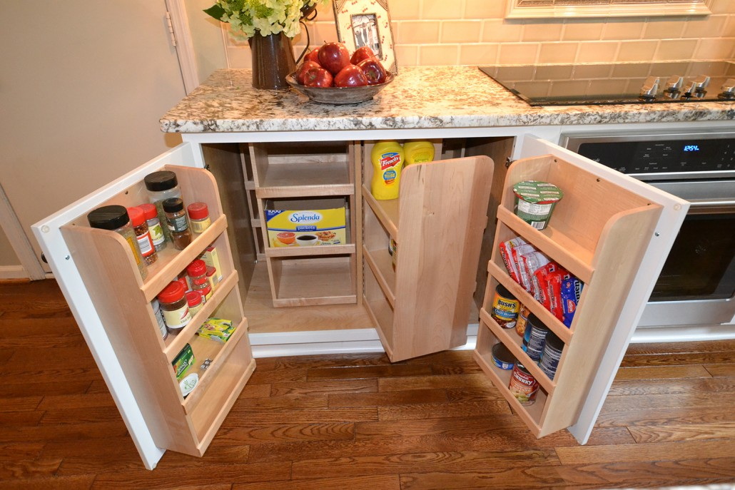 Chester County Kitchen And Bath Chadds Ford