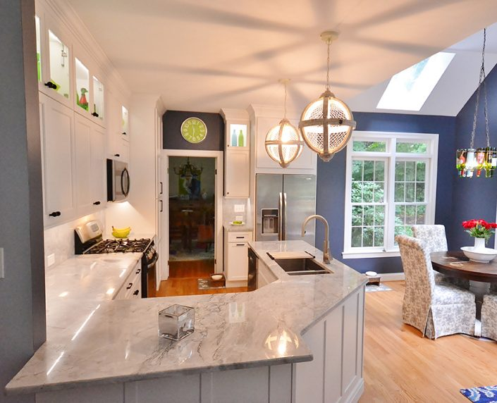 Chester County Kitchen And Bath Nice Look