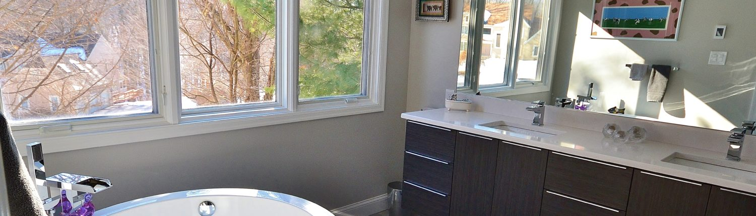 makeovers for small bathrooms kitchen remodeling west chester pa chester county 19380
