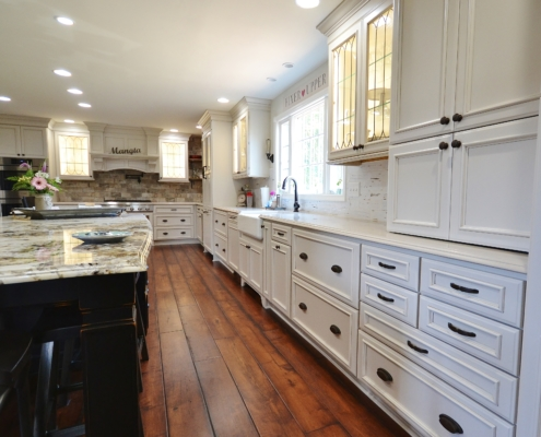 Kitchen Remodeling Chester County Kitchen And Bath