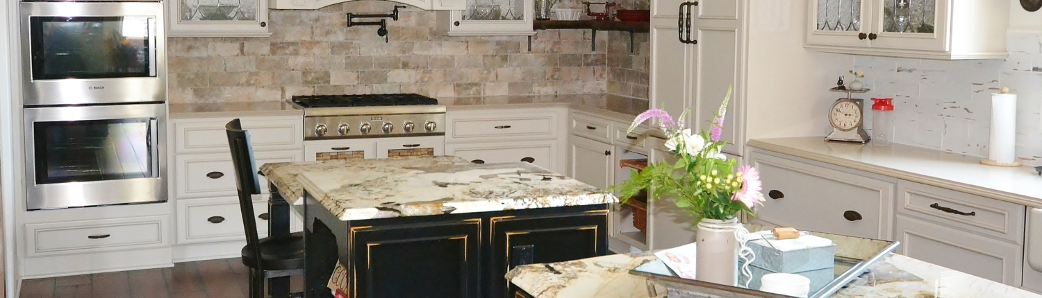 Good Gorgeous Master Bath Remodel Broomall PA Ideas