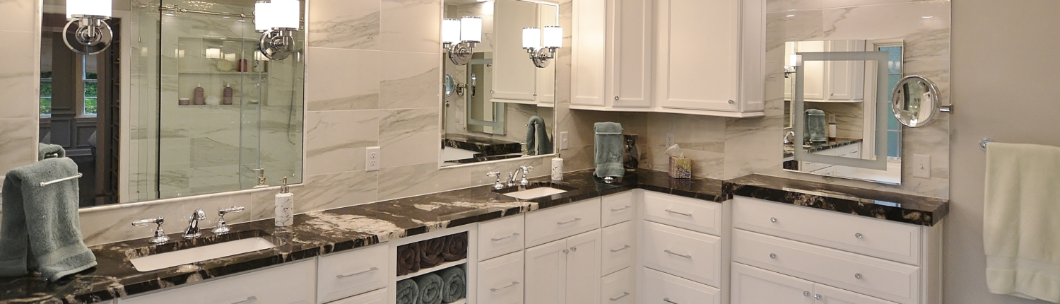 Kitchen Remodeling Chester County And Bath