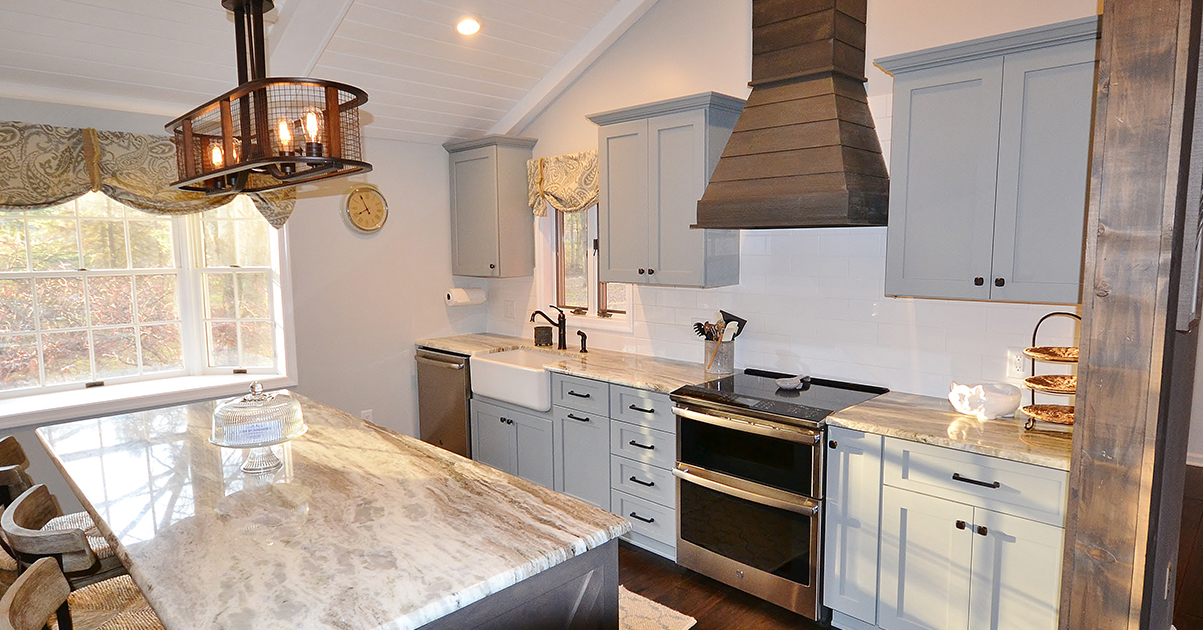 Phenomenal Kitchen Remodeling Chester County Kitchen And Bath Kitchen Download Free Architecture Designs Pushbritishbridgeorg