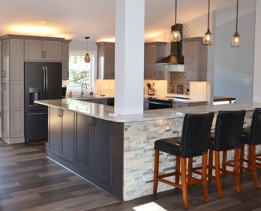Chester County Kitchen and Bath Reviews