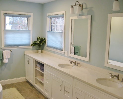 Kitchen Remodeling Chester County Kitchen and Bath | Kitchen ...