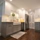 Broomall Kitchen Remodel